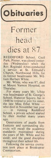 1973-Obituary-Mr-White